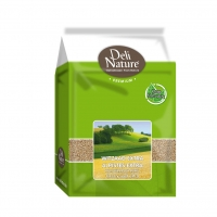 Семена канареечника Deli Nature Canary seed - 5 кг